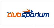 Unitekno Referans Club Sporium