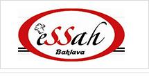 Essah Baklava