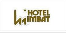 Hotel İmbat
