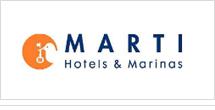 Martı Hotel