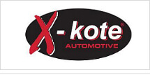 X-Kote