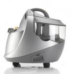 unitekno 919 dual temizlik robotu profil